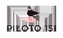 piloto151